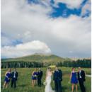 130x130 sq 1379811396076 flagstaff wedding photographers19