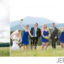 130x130 sq 1379811407780 flagstaff wedding photographers18