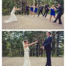 130x130 sq 1379811422172 flagstaff wedding photographers13