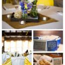 130x130 sq 1379811429620 flagstaff wedding photographers20