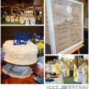 130x130 sq 1379811437602 flagstaff wedding photographers21
