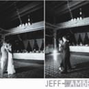 130x130 sq 1379811443342 flagstaff wedding photographers23