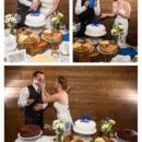 130x130 sq 1379811450316 flagstaff wedding photographers26