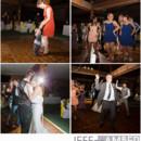 130x130 sq 1379811458497 flagstaff wedding photographers28