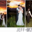 130x130 sq 1379811465046 flagstaff wedding photographers24