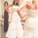 130x130 sq 1384838245278 el chorro wedding photographers0