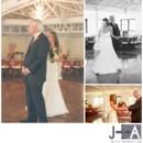 130x130 sq 1384838252377 el chorro wedding photographers0