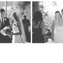 130x130 sq 1384838269012 el chorro wedding photographers1