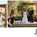 130x130 sq 1384838283915 el chorro wedding photographers1