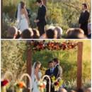 130x130 sq 1384838291554 el chorro wedding photographers1