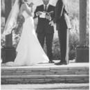 130x130 sq 1384838299278 el chorro wedding photographers1