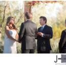 130x130 sq 1384838306760 el chorro wedding photographers1