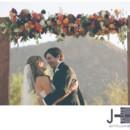 130x130 sq 1384838312576 el chorro wedding photographers1