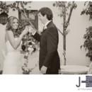 130x130 sq 1384838318582 el chorro wedding photographers1