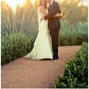 130x130 sq 1384838334852 el chorro wedding photographers1