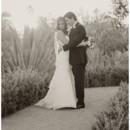 130x130 sq 1384838343092 el chorro wedding photographers2