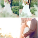 130x130 sq 1384838351846 el chorro wedding photographers2