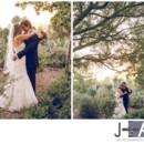 130x130 sq 1384838367183 el chorro wedding photographers2