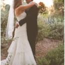 130x130 sq 1384838375799 el chorro wedding photographers2