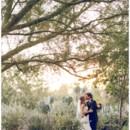 130x130 sq 1384838387028 el chorro wedding photographers2