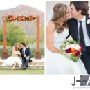 130x130 sq 1384838402583 el chorro wedding photographers2