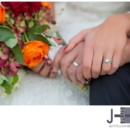 130x130 sq 1384838408541 el chorro wedding photographers2