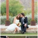 130x130 sq 1384838416612 el chorro wedding photographers2
