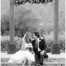 130x130 sq 1384838424988 el chorro wedding photographers3