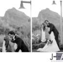 130x130 sq 1384838431535 el chorro wedding photographers3