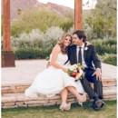 130x130 sq 1384838439836 el chorro wedding photographers3