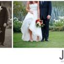 130x130 sq 1384838446719 el chorro wedding photographers3