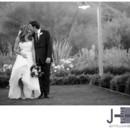 130x130 sq 1384838455678 el chorro wedding photographers3