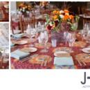 130x130 sq 1384838464591 el chorro wedding photographers3