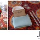 130x130 sq 1384838535605 el chorro wedding photographers4