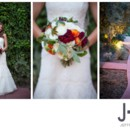 130x130 sq 1384838544490 el chorro wedding photographers4