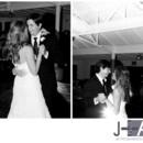130x130 sq 1384838553370 el chorro wedding photographers4