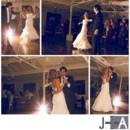 130x130 sq 1384838562824 el chorro wedding photographers4
