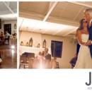 130x130 sq 1384838570952 el chorro wedding photographers4
