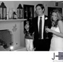 130x130 sq 1384838578785 el chorro wedding photographers4