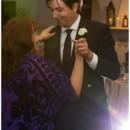 130x130 sq 1384838591672 el chorro wedding photographers4