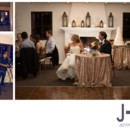 130x130 sq 1384838601606 el chorro wedding photographers4