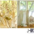 130x130 sq 1386733831774 green gables estates california photographers0