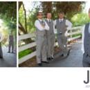 130x130 sq 1386733857050 green gables estates california photographers0