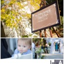 130x130 sq 1386733929195 green gables estates california photographers1
