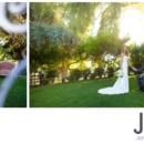 130x130 sq 1386733959544 green gables estates california photographers2