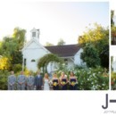 130x130 sq 1386733987346 green gables estates california photographers2