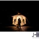 130x130 sq 1386734066599 green gables estates california photographers3