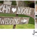 130x130 sq 1387153378484 phoenix wedding photographers0