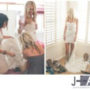 130x130 sq 1387153455980 phoenix wedding photographers0