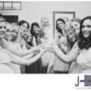 130x130 sq 1387153499529 phoenix wedding photographers0